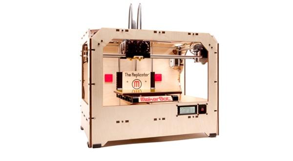 3d-printer-0.jpg