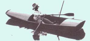 B249a