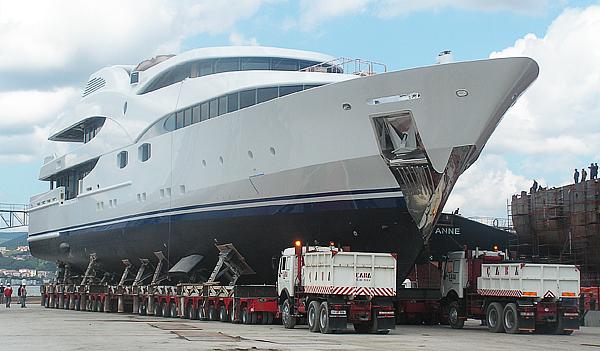 bateau-3.jpg