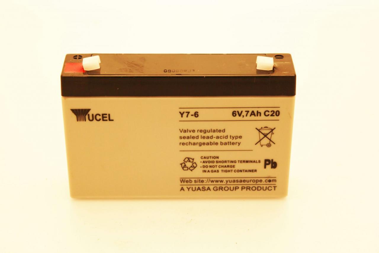 batterie-modelisme-yuasa-yucel-6v-7ah-464-1.jpg