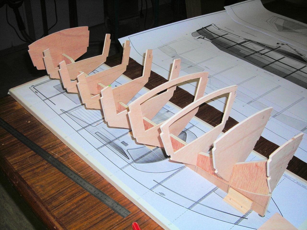 maquettes2.jpg
