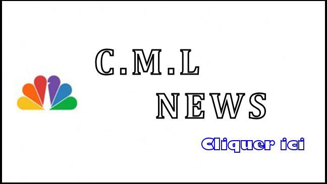 Nbc news logo a l 2